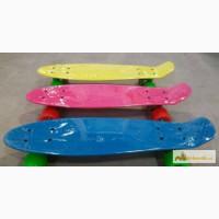 Скейт пенни MS 0848