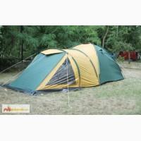 Палатка туристическая Traper