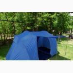 Палатка Presto LOFOT 4 местная