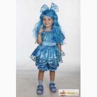Продажа карнавальных костюмов для детей