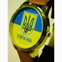 Часы наручные Perfect Ukraine. Мод. 182 3. Унисекс