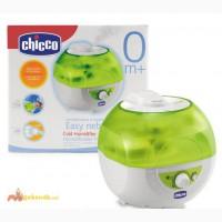 Увлажнитель воздуха Chicco Easy Neb