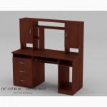 Письменный стол Менеджер. Новый