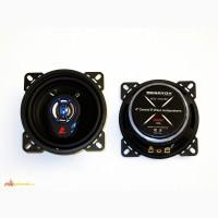 Колонки (динамики) MEGAVOX MCS-4543SR (200W) 2х полосные