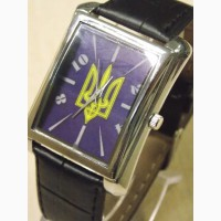 Часы наручные Piaget Ukraine Fashion