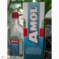 Амол 250мл-250гр оригінал