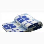 Одеяло хлопковое, 140*205 см