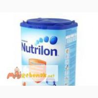 Молочная смесь нутрилон Nutrilon самая лучшая цена