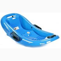 Санки (корито) Snow Flipper de luxe KHW Німеччина