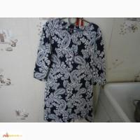 Платье на девочку 13-5 лет