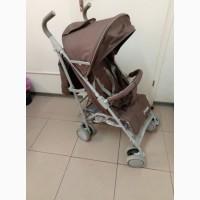 Продам коляску-трость Babycare