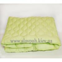 Купити ковдру гіпоалергенну Ужгород
