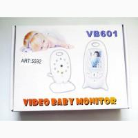 Видеоняня VB 601