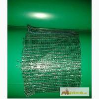 Затеняющая сетка, маскировочная сетка оптовые цены