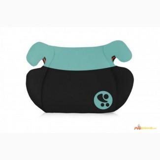 Автокресло бустер для детей 15-36 кг