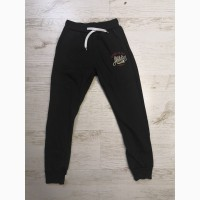 Спортивные штаны утепленные для мальчиков Glo Story 134/140, 146/152, 158/164, 170 рост