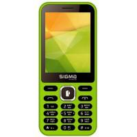 Мобильный телефон Sigma X-style 31 Power, телефоны в ассортименте