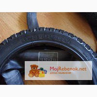 Продам колеса для коляски, колеса на детскую коляску, колеса для коляски