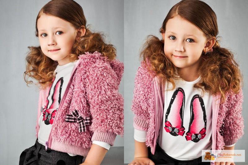 Детская одежда фирмы Войчик SMALL. Доска объявлений Украина. Объявления Украина Товары для детей