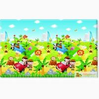 Dwinguler Игровые коврики Dwinguler ! Продаем экологически чистые детские игровые ковриик