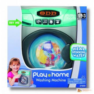 Детская стиральная машина K21655 Keenway