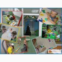 ИНДИГО-KIDS» центр раннего развития детей.