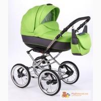 Продажа колясок, Коляска Adamex Katrina