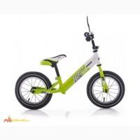 Велобег Balance Azimut 12, 14, 16 дюймов Air надувные колеса