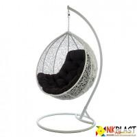 Подвесное кресло кокон Луцк