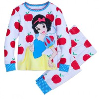 Пижама для девочек Белоснежка, Дисней