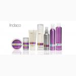 Профессиональная косметика для волос Helen Seward Италия