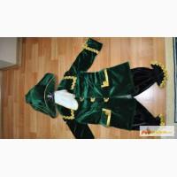 Карнавальный костюм Благородный пират