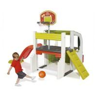 Игровой комплекс для детей Smoby 310059
