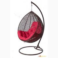 Подвесное кресло кокон Ужгород