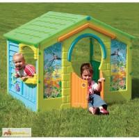 Детский домик Marian Plast