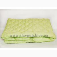 Купить одеяло Одесса. Купить бамбуковое одеяло Одесса