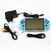 NEW! PS Vita приставка 4, 5 MP5 8Gb 200 игр