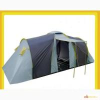 Палатка для отдыха 6 местная Presto NADIR 6