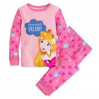 Пижама принцесса Аврора Disney