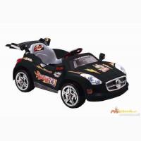 Детский электромобиль M 0628