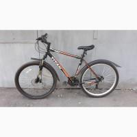 Велосипед Kron Titan Shimano Горный
